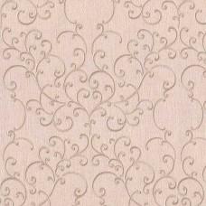 Коллекция Тиффани, арт. OVK 4040-1