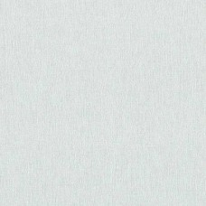 Коллекция Тиффани, арт. OVK 4041-5