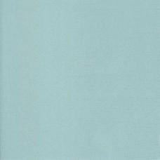 Коллекция Excellent 3, арт. OVK 2002-6