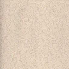 Коллекция Excellent 4, арт. OVK 34505-1