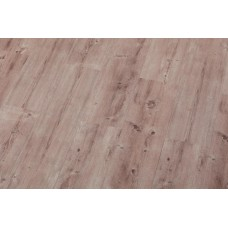 ПВХ плитка Decoria Mild Tile DW 8133  Дуб Бала