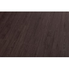 ПВХ плитка Decoria Mild Tile DW 3161 Дуб Гранд
