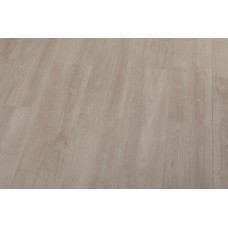 ПВХ плитка Decoria Mild Tile DW 2221  Дуб Ван