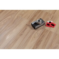 ПВХ плитка Decoria Mild Tile DW 3151 Дуб Алести
