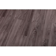 ПВХ плитка Decoria Mild Tile DW 3152  Дуб Барли