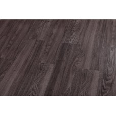 ПВХ плитка Decoria Mild Tile DW 3153  Дуб Велье
