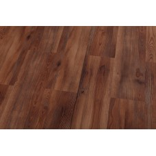 ПВХ плитка Decoria Mild Tile DW 1928  Сосна Имандра
