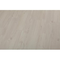 ПВХ плитка Decoria Mild Tile DW 1321 Дуб Морэ