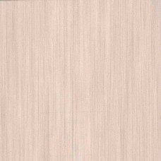 Коллекция Sonata, арт. J91017