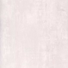 Коллекция Chambord, арт. J99549
