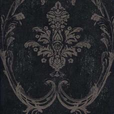 Коллекция Paris, арт. J10319