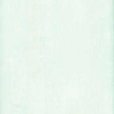 Коллекция Chambord, арт. J99511