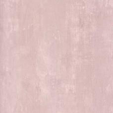 Коллекция Chambord, арт. J99547