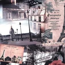 Коллекция A La Maison, арт. L34908