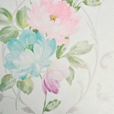 Коллекция Jardin Secret, арт. L58191D