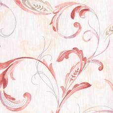 Коллекция Sonata, арт. J83615