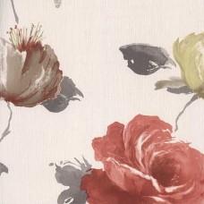 Коллекция Sonata, арт. J84515