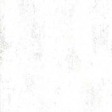 Коллекция A La Maison, арт. J74300