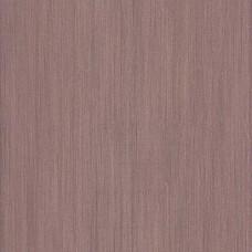 Коллекция Sonata, арт. J91008