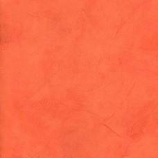 Коллекция Chambord, арт. 4190