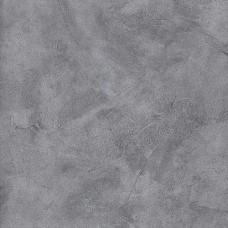Коллекция Chambord, арт. 4184