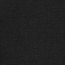 Коллекция Chambord, арт. J99909
