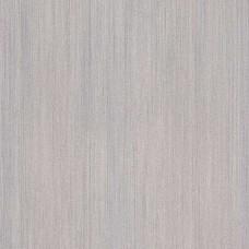 Коллекция Sonata, арт. J91009