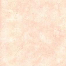 Коллекция Chambord, арт. 4189