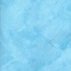 Коллекция Chambord, арт. 4187