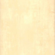 Коллекция Chambord, арт. J99532