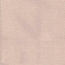 Коллекция Chambord, арт. J99907