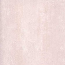 Коллекция Chambord, арт. J99537