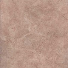 Коллекция Chambord, арт. 4180