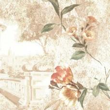 Коллекция Romantica, арт. R 6623