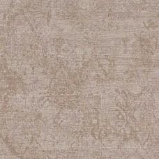 Коллекция Interior, арт. 7452