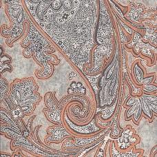 Коллекция Canova, арт. 2005