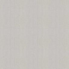Коллекция Ca` Falzer, арт. 7511