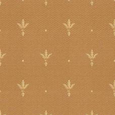 Коллекция Satin Flowers II, арт. 4123