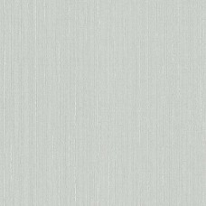 Коллекция Canto, арт. 5407