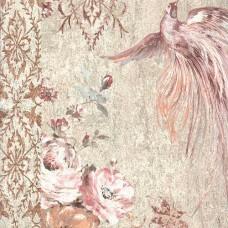 Коллекция Paradiso, арт. 6826