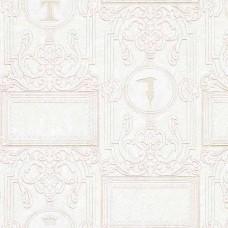Коллекция Trussardi III, арт. 3401
