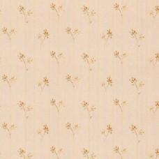 Коллекция Satin Flowers II, арт. 4109