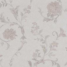Коллекция Interior, арт. 7440