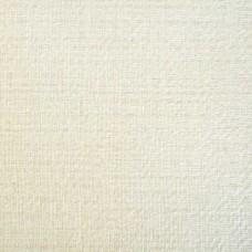Коллекция Via Della Seta, арт. 5653