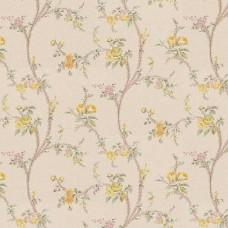 Коллекция Satin Flowers II, арт. 4143
