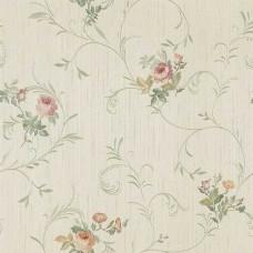 Коллекция Satin Flowers II, арт. 4135