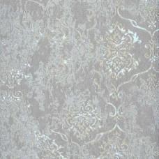 Коллекция Regent II, арт. 1716
