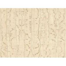 Коллекция La Scala, арт. R 2730