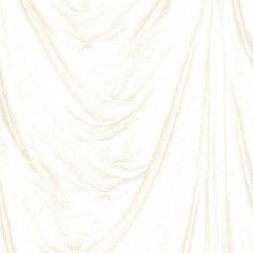 Коллекция Magnifica, арт. 4206