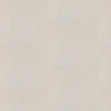 Коллекция Ca` Falzer, арт. 7530